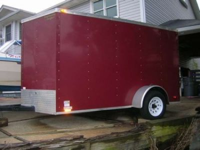 Used-2005-Trailer-14-Foot