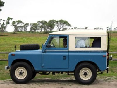 Used-1974-Land-Rover-107
