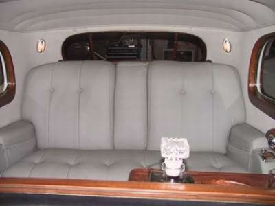 Used-1940-Cadillac-Series-75