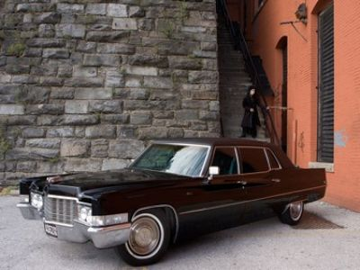 Used-1969-Cadillac-Series-75
