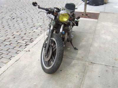Used-1980-Honda-CB-750