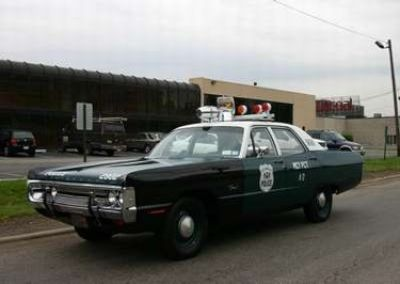 Used-1971-Plymouth-Fury