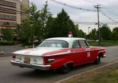 Used-1961-Plymouth-Fury