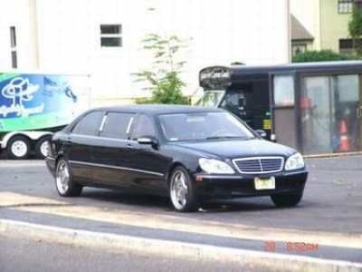 Used-2004-Mercedes-Benz-S-Class