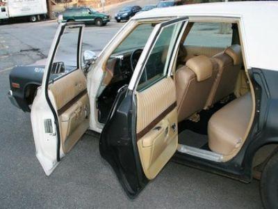 Used-1974-Dodge-Monaco