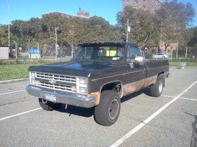 Used-1987-GMC-Pick-Up