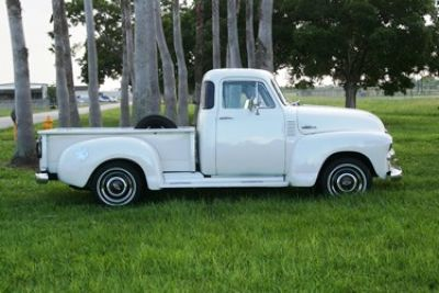 Used-1954-GMC-Pick-Up