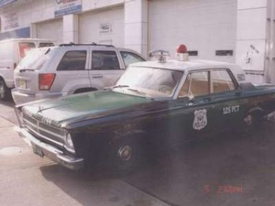 Used-1965-Plymouth-Belvedere