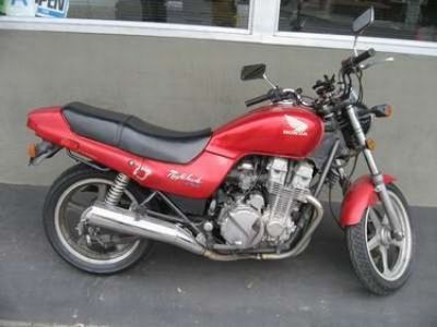 Used-1987-Honda-Nighthawk