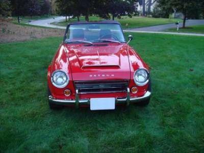 Used-1968-Datsun-1600