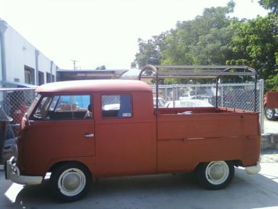Used-1968-Volkswagen-Pickup