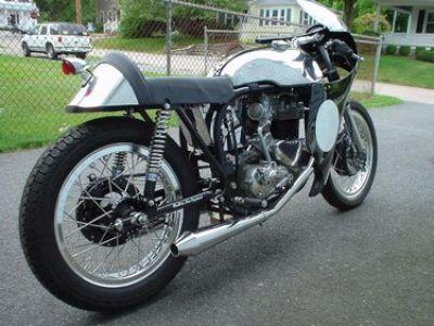 Used-1956-Triumph-Triton