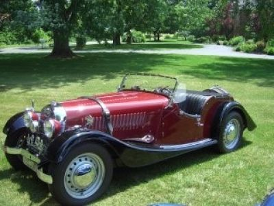 Used-1953-Morgan-Flat-Rad