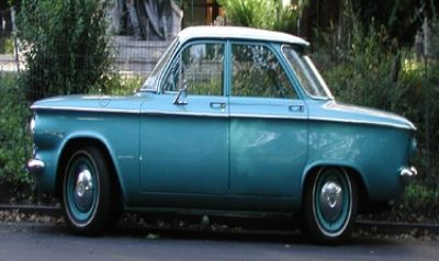 Used-1960-Chevrolet-Corvair