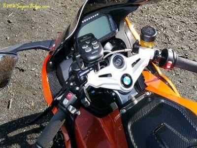 Used-2010-BMW-K1300S