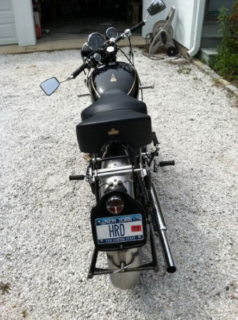 Used-1950-Vincent-Black-Shadow
