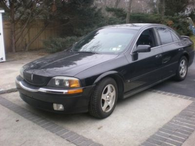 Used-2000-Lincoln-LS