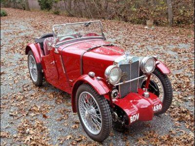 Used-1936-Mg-PB