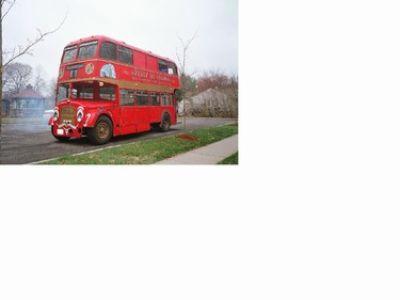 Used-1960-Bristol-VR