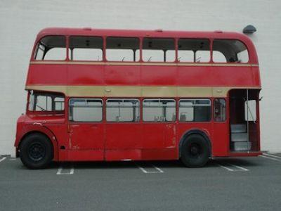 Used-1957-Bristol-VR
