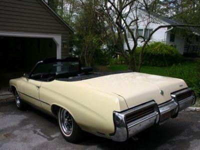 Used-1973-Buick-Centurion