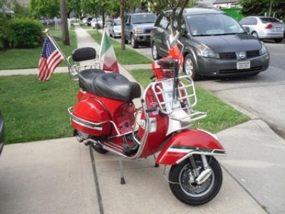 Used-2002-Stella-Scooter