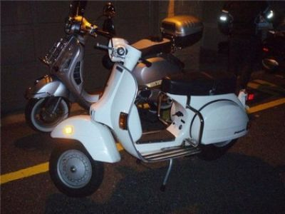 Used-1979-Stella-Scooter
