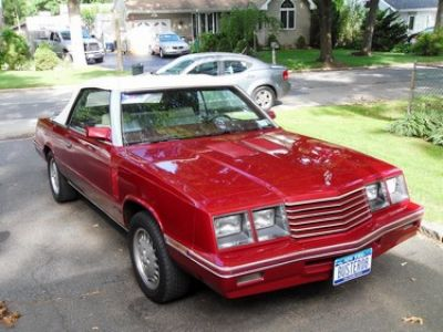 Used-1984-Dodge-600