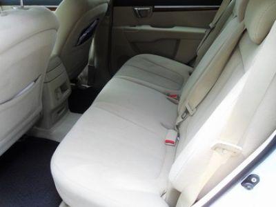 Used-2009-Hyundai-Santa-Fe