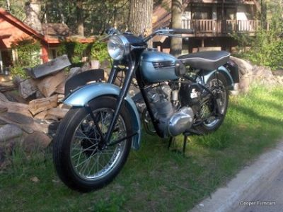 Used-1956-Triumph-Tiger-Cub