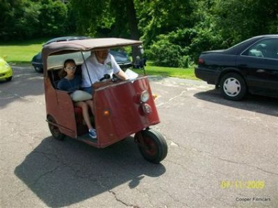 Used-1953-Autoette-Cruiseabout