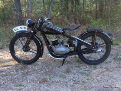 Used-1950-SHL-4