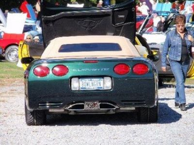 Used-2000-Chevrolet-Corvette