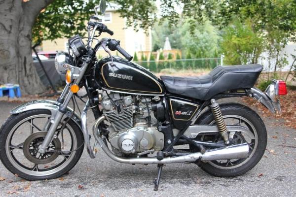 Used-1983-Suzuki-GS450