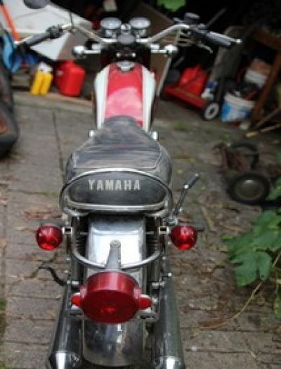 Used-1978-Yamaha-XS650