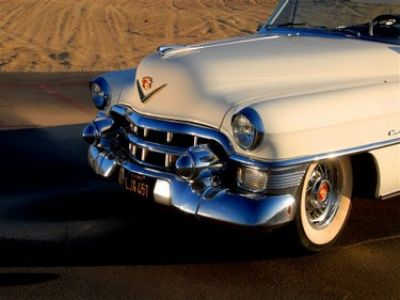 Used-1953-Cadillac-Convertible