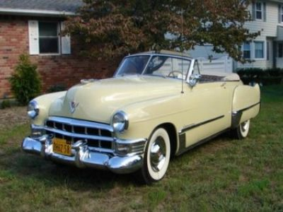 Used-1949-Cadillac-Convertible