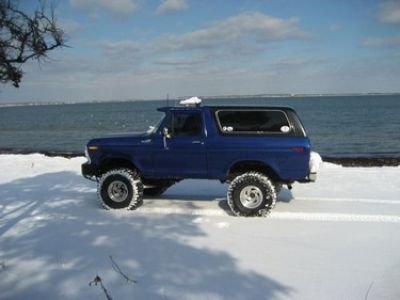 Used-1979-Ford-Bronco