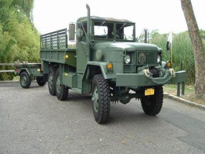 Used-1971-Cargo-5-ton