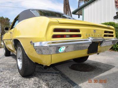 Used-1969-Pontiac-Formula-Firebird