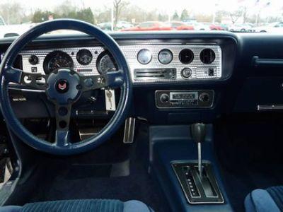 Used-1981-Pontiac-Formula-Firebird
