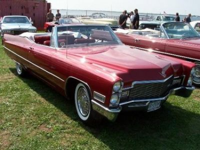 Used-1968-Cadillac-Coupe-De-Ville-Convertible
