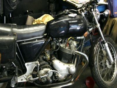 Used-1975-Norton-750