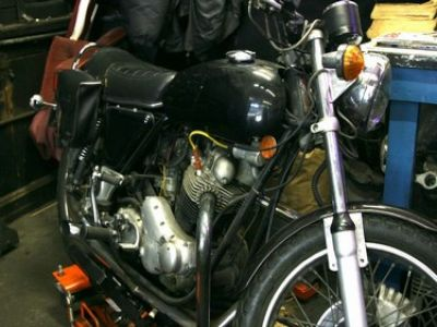Used-1975-Norton-750
