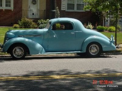 Used-1938-Pontiac-3-window-super-8-modified