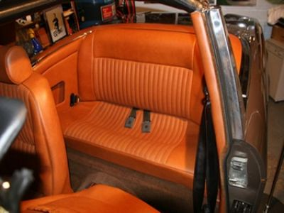 Used-1973-Triumph-Stag