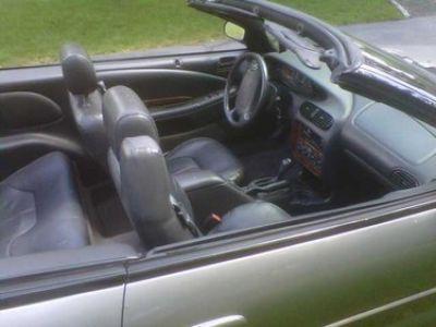 Used-1998-Chrysler-Sebring