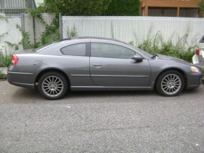 Used-2003-Chrysler-Sebring