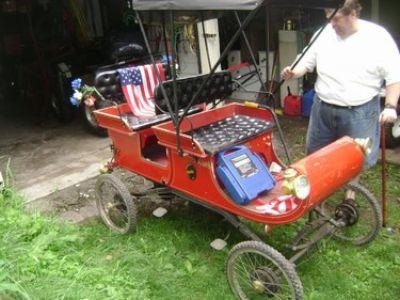 Used-1903-Oldsmobile-Parade-Wagon