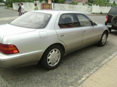 Used-1993-Lexus-LS430